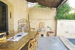 Holiday home Maussane les Alpilles CD-1023