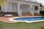 Villa Cartagena