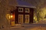 Отель Sunderby Hotell & Konferens