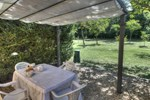 Il Paradiso Toscano Case Vacanza