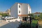 Апартаменты Apartment Zrnovnica 59