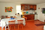 Апартаменты Porto Formoso House