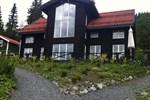 Вилла Villa Edvinsväg 8