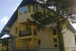Гостевой дом Guest House Tiha Noc