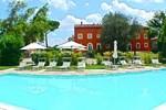 Апартаменты Apartment Borgo Libbiano