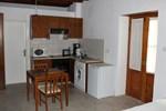 Апартаменты Samolasi Holdings