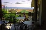 Гостевой дом Villa Marabou
