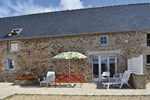 Апартаменты Holiday home Doelan, Finistere I-694