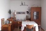 Alojamiento Rural Baeza Horno Benavides
