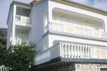 Апартаменты Apartment Supetarska Draga QR-1770