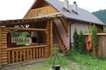 Гостевой дом Vadul Lupilor