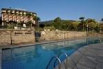 Отель Hotel La Palma