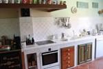 Гостевой дом Casa Bernarda
