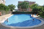 Apartment Salou GH-1697