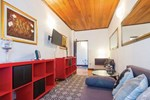 Apartment Rijeka 52 Croatia