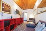 Апартаменты Apartment Rijeka 52 Croatia