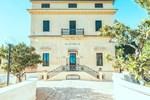 Мини-отель B&B Villa Nella
