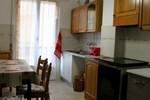 Апартаменты Apartment Sant'Andrea