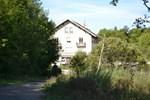 Апартаменты Résidence Hotel du Lac d'Ilay