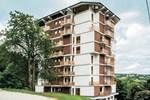 Апартаменты Apartment Bosco Chiesanuova 47