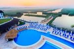Гостевой дом Peninsula Resort