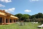 Apartment Località Cerro Grosso, Riparbella C