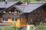 Апартаменты Bruckenhaus Kleinarl