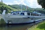 Fairtours Hotelschiff 3* Robert-Lehr-Ufer