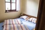 Апартаменты Penzion Mníšek