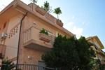 Мини-отель Domus Primavera