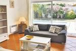 Апартаменты Holiday home St. Cyprien Plage YA-1246