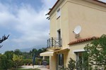 Holiday home Vence KL-1539