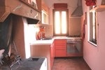 Апартаменты Camere del Borgo