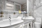 Apartamento Jeronimos Friendly Rentals