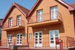 Гостевой дом Barátság Ház
