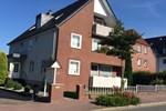 3C-Appartements