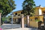 Отель B&B Al Castagneto