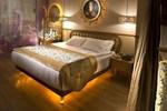 Отель Sultania Hotel