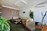 Апартаменты Apartment Dugi Rat 47