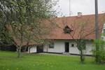 Гостевой дом Penzion Rališka