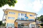 Отель Moorbad Neydharting