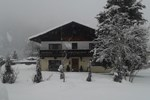 Ferienhaus Hasenauer