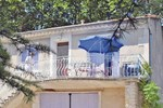 Holiday home Saint Remy de Provence IJ-1020