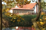 Отель Żuławski Dwór