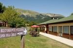 Отель Camping Vettore