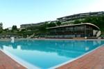 Апартаменты VitaSol Park (ex- Marina Park)