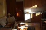 Apartamento Uchi