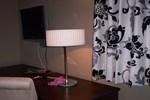 Мини-отель Suite&B