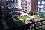 Roomspace Serviced Apartments - Royal Quarter - Earlsfield House