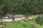 Haus Niedermättle